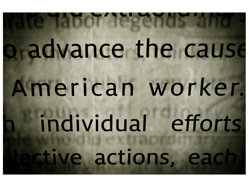 understanding the affirmative action in the united states Inequality in the united states the second step is to then understand the myths  and realities of affirmative action policies with these two things.