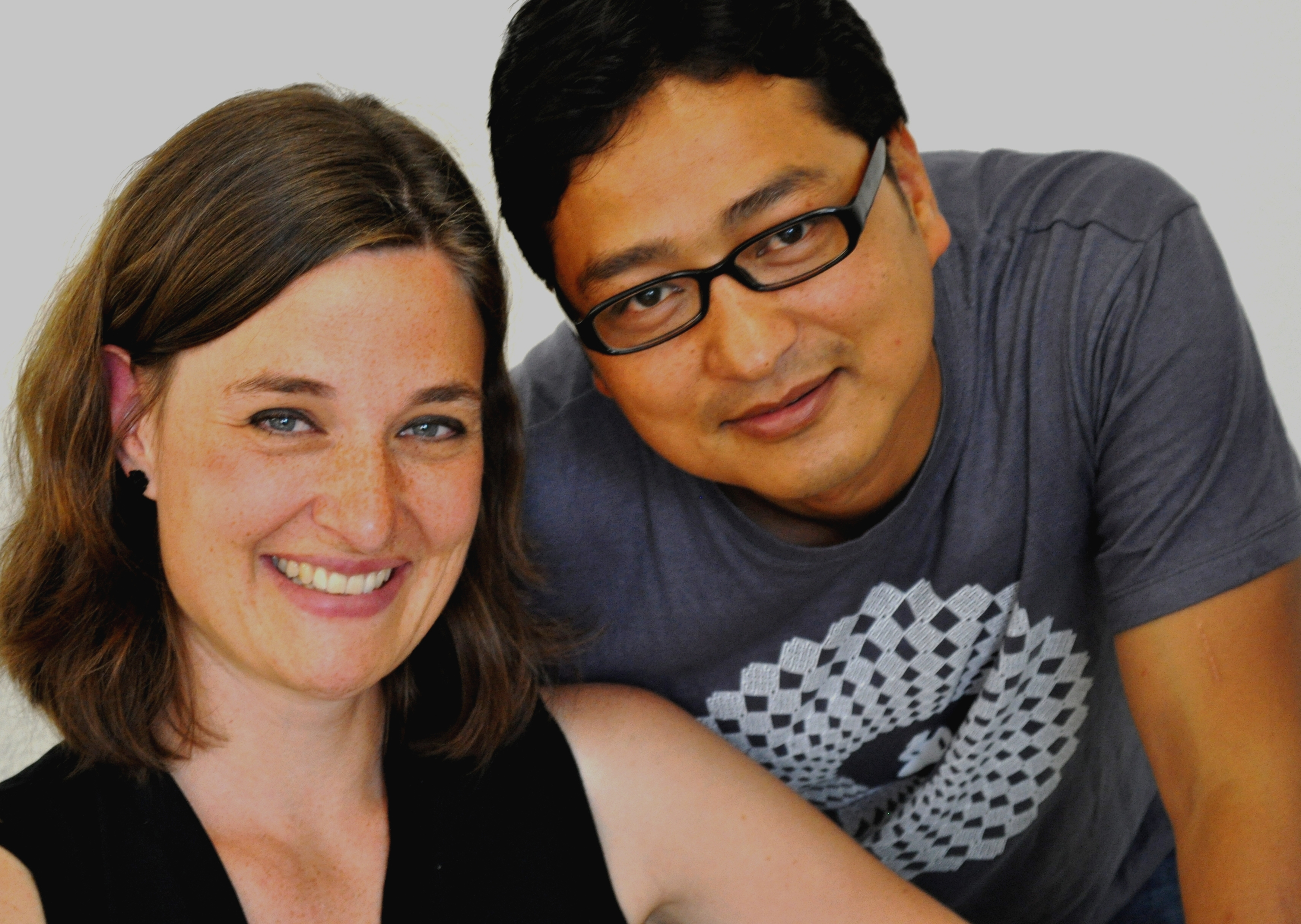 100 Dating-Standort in Südafrika Jüdisch Singles datieren Websites